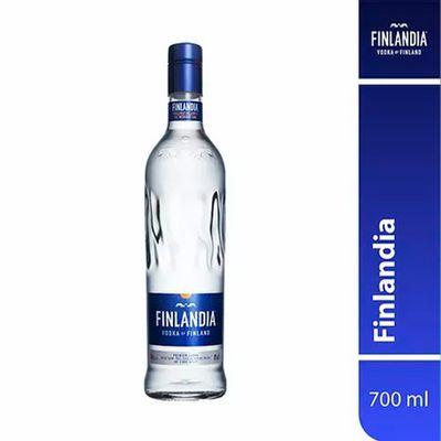 finlandia-700