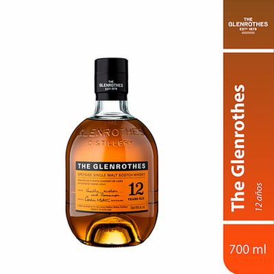 the-glenrothes-12