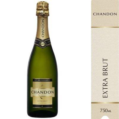 CHANDON-EXTRA-BRUT-750ML-CORRECTA