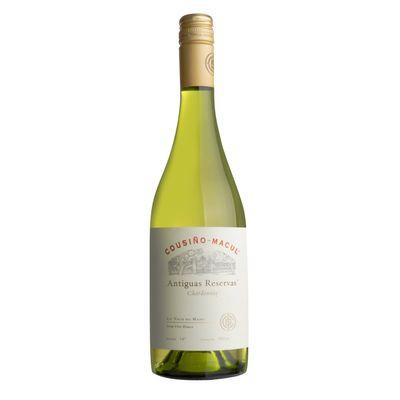 Antiguas-Reservas-Chardonnay-Correcta---
