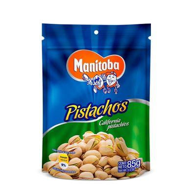 PISTACHOS-MANITOBA-85GR