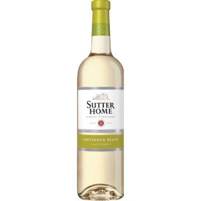 Sutter-Home-Sauvignon-Blanc-750ml-CORRECTA