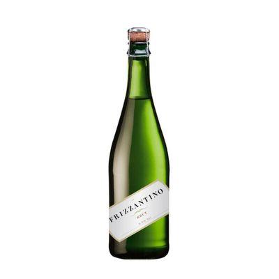 Vino-Frizzantino-Espumoso-Blanco-750ml