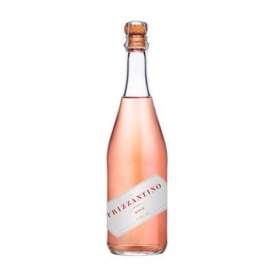 Vino-Frizzantino-Espumoso-Rosado-750ml