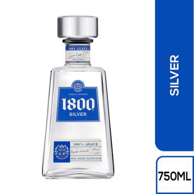 HERO-1800Mesa-de-trabajo-3