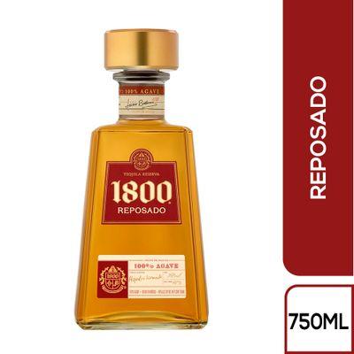 HERO-1800Mesa-de-trabajo-4