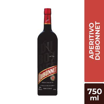 Aperitivo-Dubonet-botella-750ml