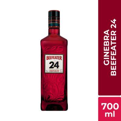 Ginebra-Beefeater-24-botella-700ml