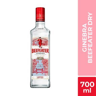 Ginebra-Beefeater-botella-700ml