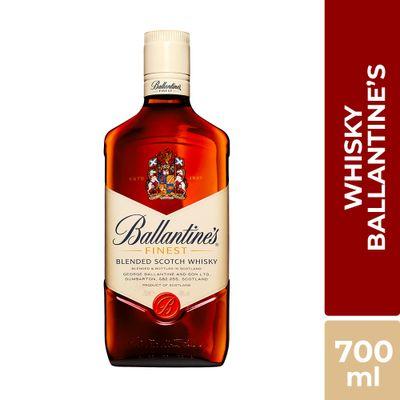 Whisky-Ballantines-Finest-botella-700ml