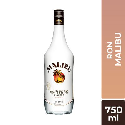 Licor-Malibu-botella-750ml