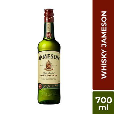Whisky-Jameson-botella-700ml