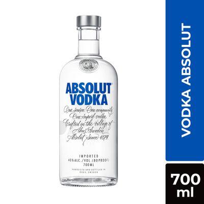 Vodka-Absolut-Blue-botella-700ml