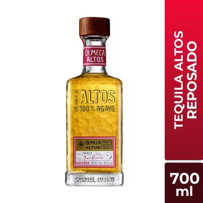 Tequila-Olmeca-Altos-Reposado-botella-700ml