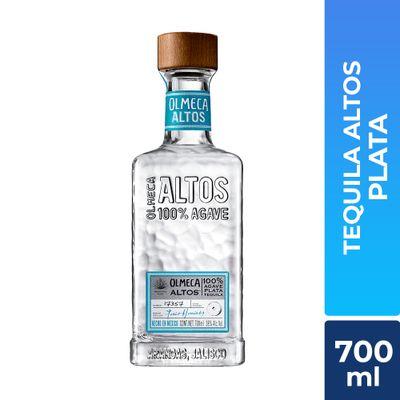 Tequila-Olmeca-Altos-Plata-botella-700ml