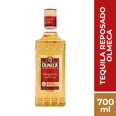 Tequila-Olmeca-Reposado-botella-700ml