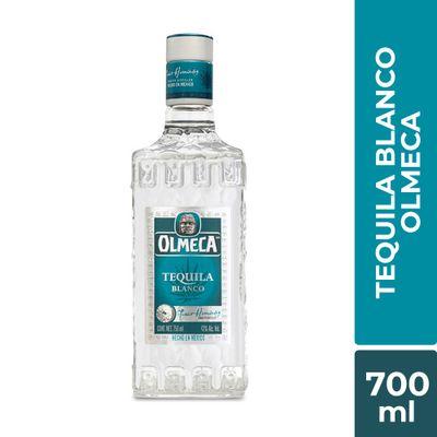 Tequila-Olmeca-Blanco-botella-700ml