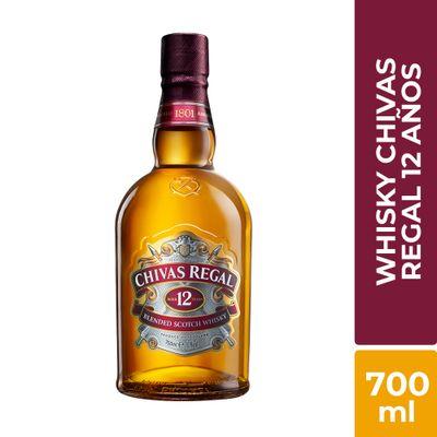 Whisky-Chivas-Regal-12-Años-botella-700ml