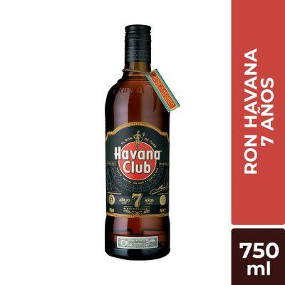 Ron-Havana-Club-Añejo-7-Años-botella-750ml