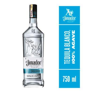 TEQUILA-JIMADOR-BLANCO-750ML