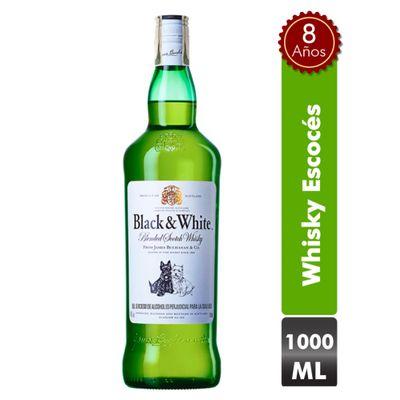 BLACK-Y-WHITE-1000ML-CORRECTA