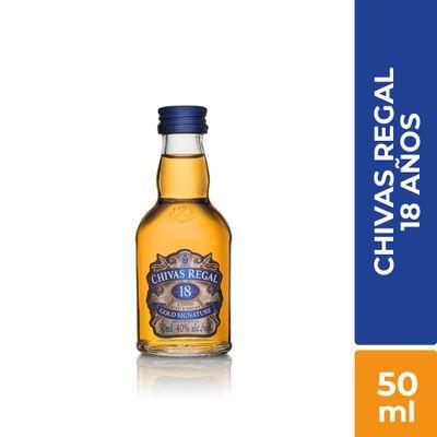 CHIVAS-18-AÑOS-50ML