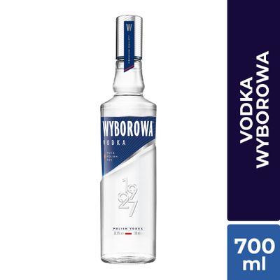 VODKA-WYBOROWA-700ML