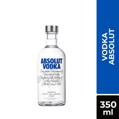 VODKA-ABSOLUT-350ML