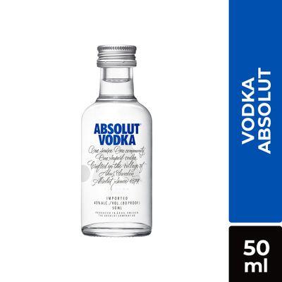 VODKA-ABSOLUT-BLUE-50ML