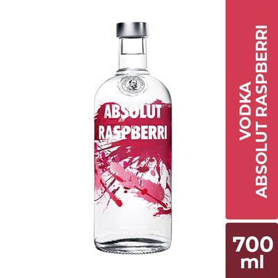 VODKA-ABSOLUT-RASPBERRY-700ML