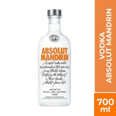 VODKA-ABSOLUT-MANDARINE-700ML