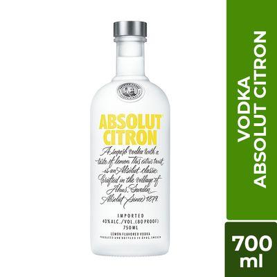 VODKA-ABSOLUT-CITRON-700ML