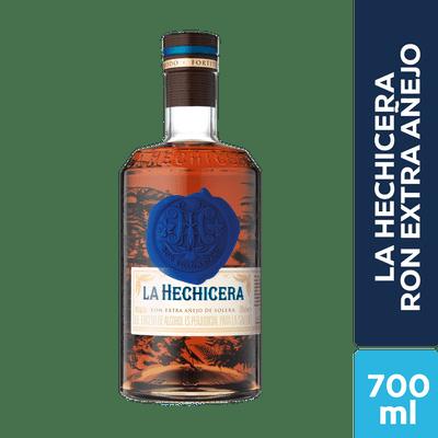RON-LA-HECHICERA-700ML