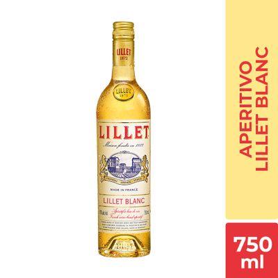 APERITIVO-LILLET-BLANCO-750ML