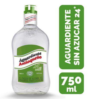 AGUARDIENTE-VERDE-750ML
