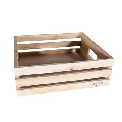 CAJA-MADERA-WOOD-BOX