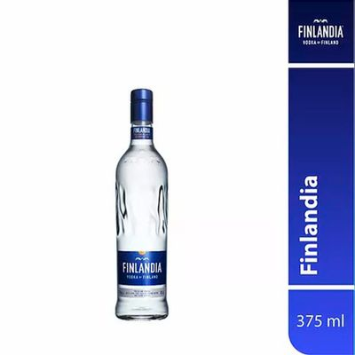 finlandia-375