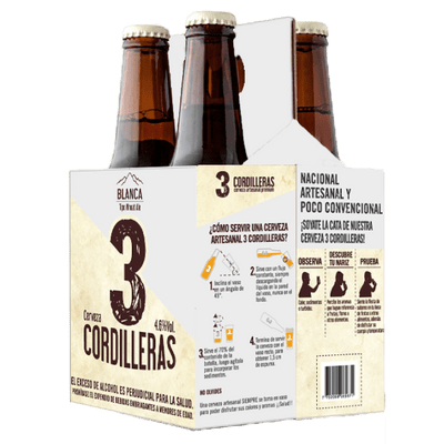 3-CORDILLERAS-BLANCA-SIX-PACK