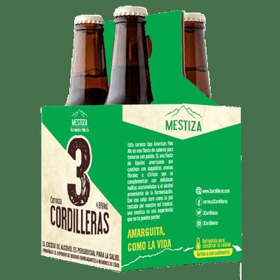 3-CORDILLERAS-MESTIZA-SIX-PACK