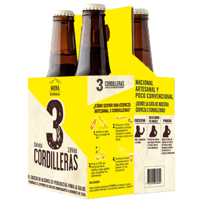 3-CORDILLERAS-MONA-SIX-PACK