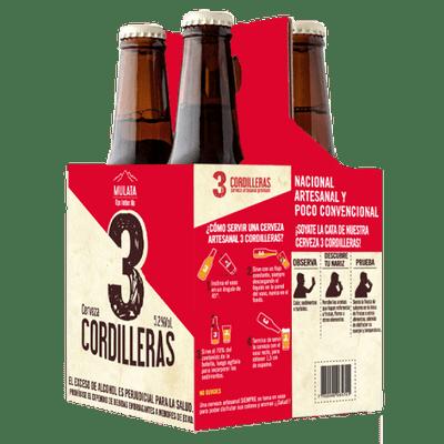 3-CORDILLERAS-MULATA-SIX-PACK
