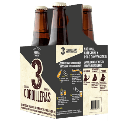 3-CORDILLERAS-NEGRA-SIX-PACK