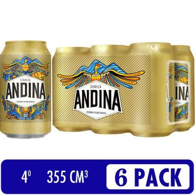 ANDINA-SIX-PACK-LATA-355ML