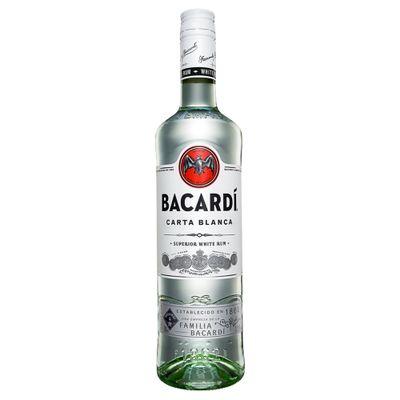 RON-BACARDI-CARTA-BLANCA-750ML