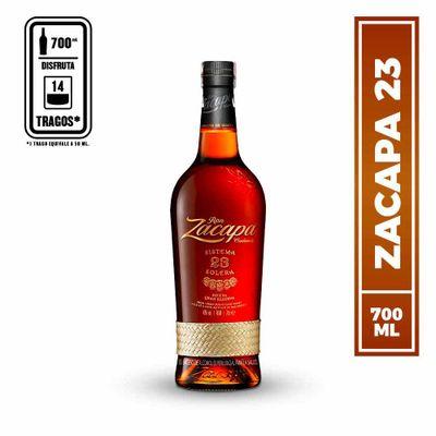 RON-ZACAPA-23-AÑOS
